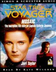 Cover of: Paths to Otherwhere (Star Trek: Voyager)