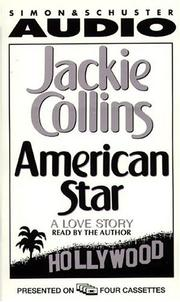 Cover of: American Star Cassette