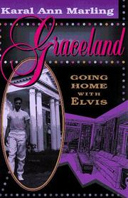 Cover of: Graceland