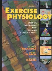 exercise physiology open library