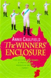 Cover of: The winners' enclosure