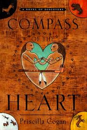 Cover of: Compass of the heart