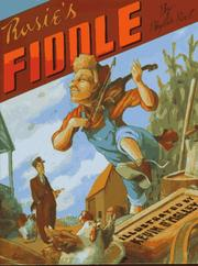 Cover of: Rosie's fiddle