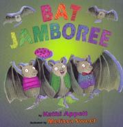 Cover of: Bat Jamboree