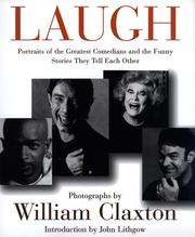 Cover of: Laugh