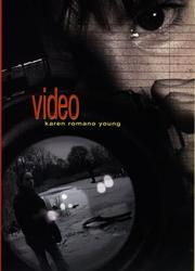 Cover of: Video