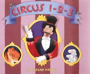 Cover of: Circus 1-2-3 |