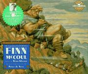 Cover of: Finn McCoul