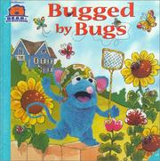 Cover of: Bugged by bugs