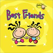 Cover of: Best Friends (Bubblegum) | American Greetings