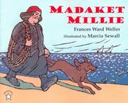 Cover of: Madaket Millie | Frances Ward Weller