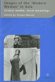 Cover of: Images of the Modern Woman