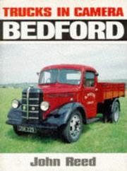 Bedford by Reed, John
