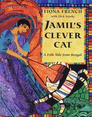 Cover of: Jamil's Clever Cat