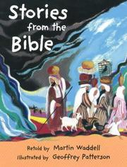 Cover of: Stories from the Bible: Old Testament Stories