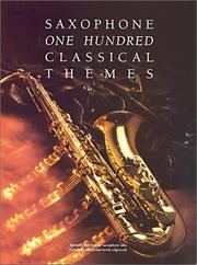 One Hundred Classical Themes by