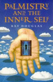 Cover of: Palmistry and the inner self