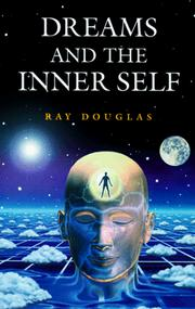 Cover of: Dreams and the inner self