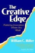 Cover of: The Creative Edge