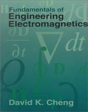 Advanced Engineering Electromagnetics Pdf