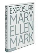 Cover of: Mary Ellen Mark | Weston Naef