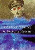 Cover of: In Desolate Heaven