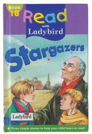 Cover of: Stargazers