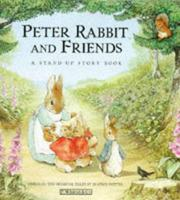 Cover of: Peter Rabbit and Friends