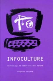Cover of: Infoculture