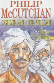 Cover of: Ogilvie and the Mullah