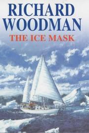 Cover of: The Ice Mask
