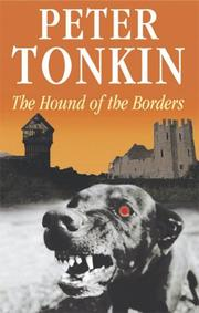 Cover of: The Hound of the Borders