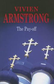 Cover of: The Pay-Off