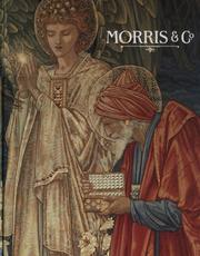 Morris & Co by Christopher Menz
