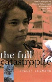 Cover of: The full catastrophe