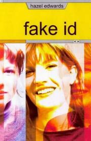 Cover of: Fake ID (Takeaways)