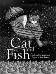 Cover of: Cat and Fish