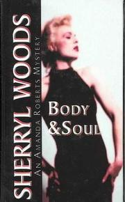 Cover of: Body and Soul |
