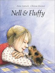 Cover of: Nell & Fluffy