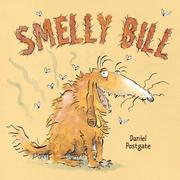 Cover of: Smelly Bill