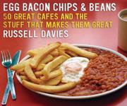 Cover of: Egg, Bacon, Chips and Beans