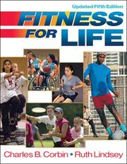 Fitness for life : middle school