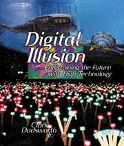 Cover of: Digital Illusion