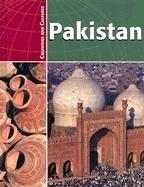 Cover of: Pakistan (Countries & Cultures)