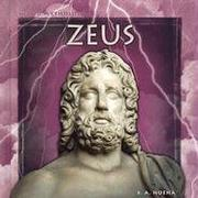Cover of: Zeus (World Mythology and Folklore)