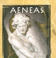 Cover of: Aeneas (World Mythology)