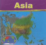 Cover of: Asia