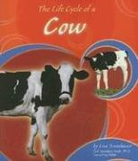 Cover of: The Life Cycle of a Cow