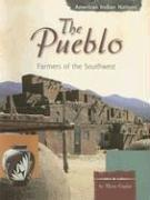 Cover of: The Pueblo