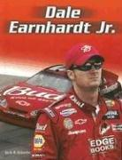Cover of: Dale Earnhardt, Jr. (Edge Books NASCAR Racing)